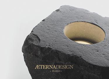Aeterna Design
