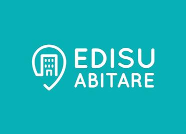 EDISU ABITARE
