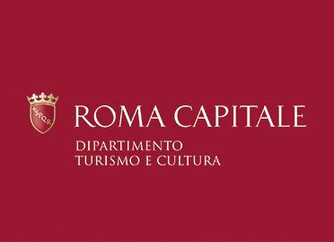 Roma Congressi Location