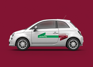 RSM – Car Sharing