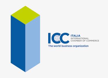 ICC Italia