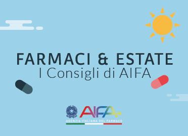 AIFA – Agenzia Italiana del Farmaco