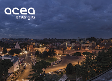 ACEA Energia – Video Reportage