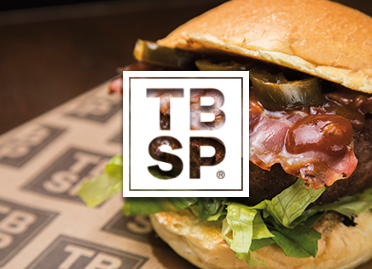 TBSP – The BBQ & Smoke Project