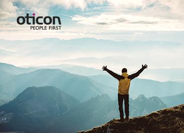 Oticon – Corsi specialistici