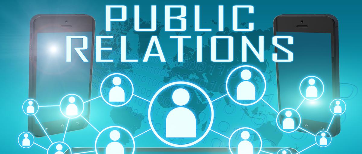 partner perfetti incontri recensioni di servizio