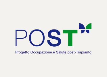 Centro Nazionale Trapianti – Progetto POST