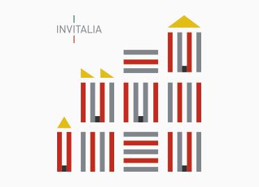 Invitalia – Bilancio 2019