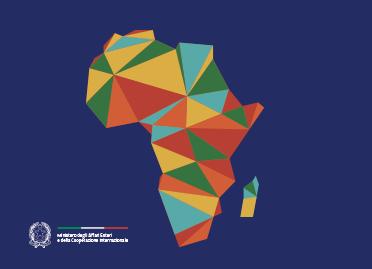 Farnesina – Il partenariato con l'Africa